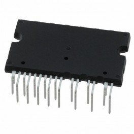 IKCM20L60HDXKMA1
