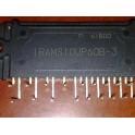 IRAMS10UP60B-3
