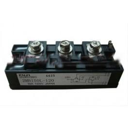 2MBI50L(N)-120