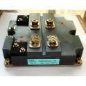 2MBI600UG-170