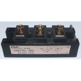 2MBI75L(F)(N)-060