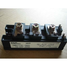 2MBI75L/N-060