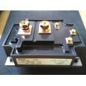 1DI400MP-120