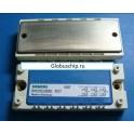 BSM15GD120DN1