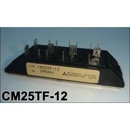 CM25TF-10