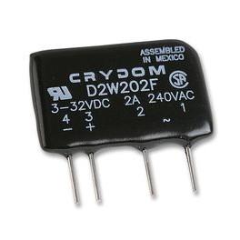 D2W202F