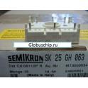SK25GH063