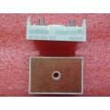 SK60GAL123