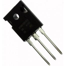 IRGP4068D-EPBF