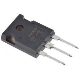 IRGP4063D1PBF