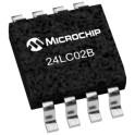 24LC02B-MT