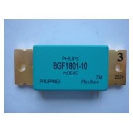 BGF1801-10
