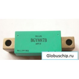 BGY887B